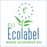 certification Ecolabel