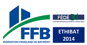 certification FFB Ethibat