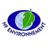 certification NF Environnement