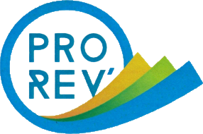 certification Pro Rev'